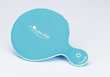Munchkin Lulla-Vibe Vibrating Mattress Pad, Model# 15309