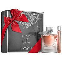 Lancôme La Vie Est Belle Gift Set