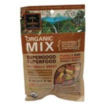 Kopali Organic Trail Mix (12 Count) 1.80 Ounces ( Value Bulk Multi-pack)