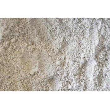 Fairhaven Organic Flour Mill BG12853 Fairhaven Flour Barley - 1x25LB