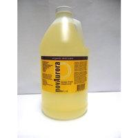 NovAurora Organic Skin Care Novaurora Organic Jojoba Oil, 64 Fl. Oz.