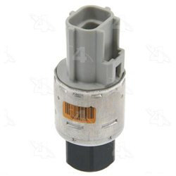 Four Paws FOUR SEASONS 20922, A/C Clutch Cycle Switch, Part # 20922