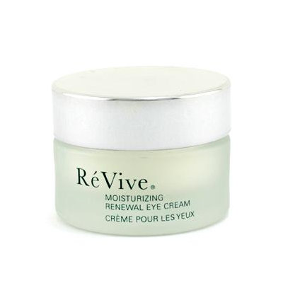 Re Vive Moisturizing Renewal Eye Cream 15ml/0.5oz