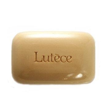 Lutece. By Houbigant For Women. Perfumed Soap 100 Gram.