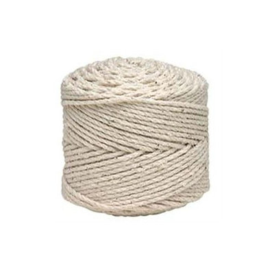 Lehigh Group Cotton Cable Cord CCC2112