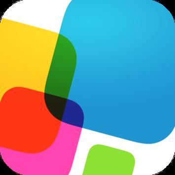 Apalon Apps App Icons