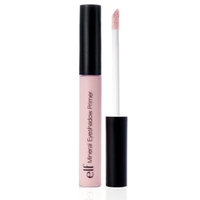 e.l.f. Cosmetics Mineral Eyeshadow Primer