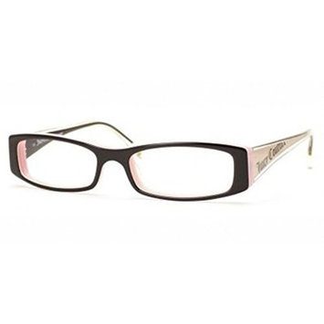 Juicy Couture SONIA glasses