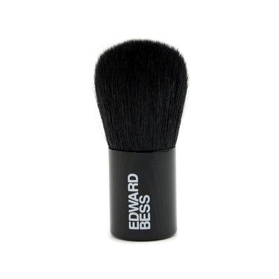 Edward Bess 12890318509 Luxury Face Brush
