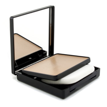 Edward Bess Sheer Satin Cream Compact Foundation