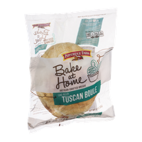 Pepperidge Farm® Bake At Home Artisan Crafted Breads Ciao Bella Tuscan Boule