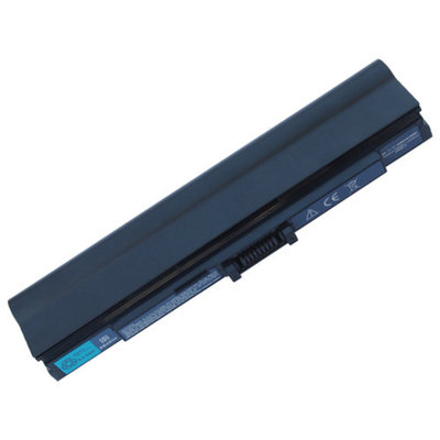 Superb Choice CT-AR1810LH-3P 6 cell Laptop Battery for ACER Aspire 1410 2936 1410 2954 1410 2990