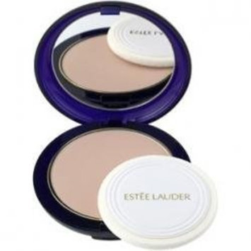 Estée Lauder Lucidity Translucent Pressed Powder, Medium - Deep