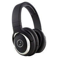 Around-the-ear Headphones Able Planet