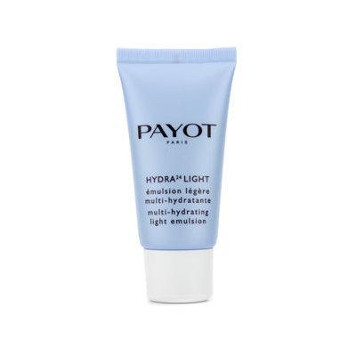Payot Hydra 24 Light 50ml/1.6oz