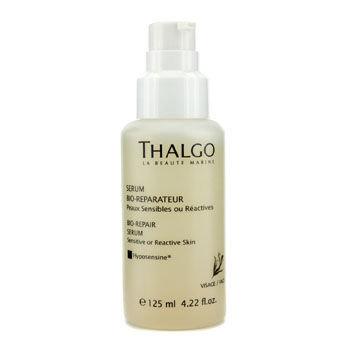 Thalgo Bio Repair Serum (Salon Size) 125ml/4.22oz