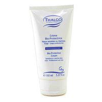 Thalgo Bio Protective Cream (Salon Size) 150ml/5.07oz