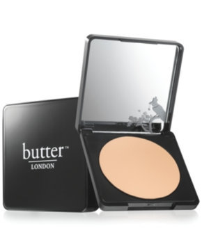 Butter London butter London Cheeky Cream Bronzer - Brilliant Bronze Collection