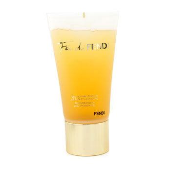 Fendi Fan Di Fendi Perfumed Shower Gel 150ml/5oz