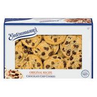 Entenmann's Chocolate Chip Cookies