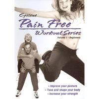 Egoscue: Pain Free Workout, Vol. 1