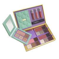 tarte Away Oui Go Portable Palette & Collector's Set