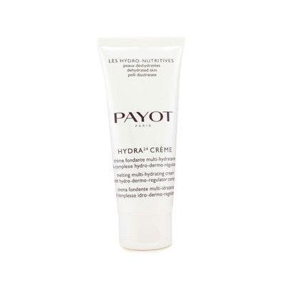 Payot Hydra 24 Creme (Salon Size) 100ml/3.36oz