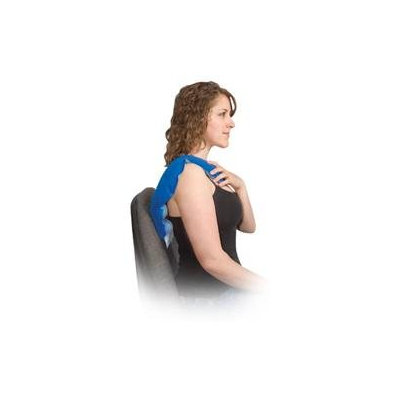 Core Products Pressure Point Cold Therapy Pack