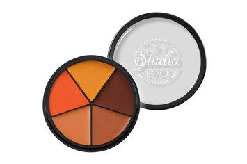 Studio Pro Perfecting Concealer-Dark