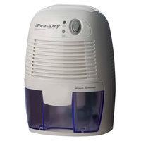 Eva Dry Electric Petite Dehumidifier - White