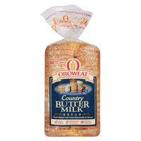 Oroweat 24-oz. Buttermilk Bread