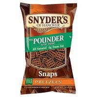 Snyder's-Of-Hanover 100 Calorie Pretzels Snaps