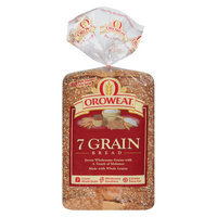 Oroweat 24-oz. 7-Grain Bread