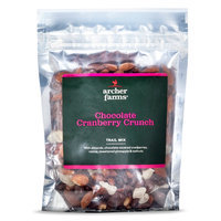 Archer Farms Chocolate Cranberry Crunch Trail Mix 11.5 oz