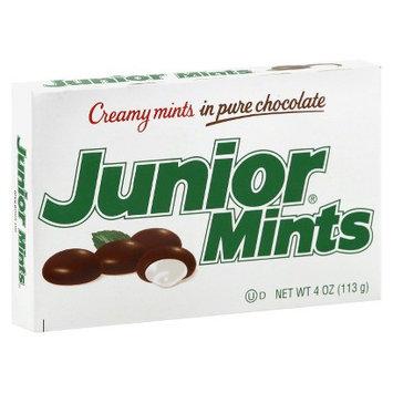 Junior Mints Candy