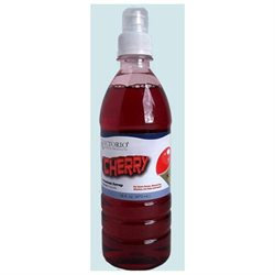 Victorio VKP1085 Kitchen Products Cherry Syrup
