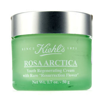 Kiehls Rosa Arctica Cream 50ml
