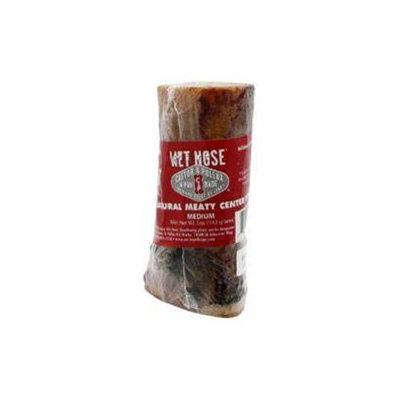 Castor & Pollux Good Buddy Meaty Center Bone - Medium
