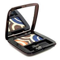 Guerlain Terra Indigo 4 Shade Eyeshadow 9g/0.32oz