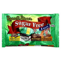 Russell Stover Assorted Chocolates Sugar-Free
