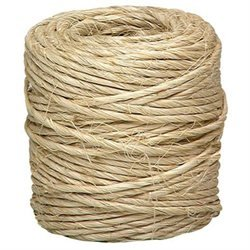 Lehigh Group Extra Strong Extra Large Sisal Twine SP20EW-P