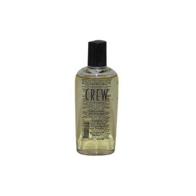 American Crew Classic 4.2-ounce Body Wash