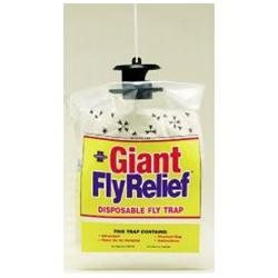 Farnam Livestock Farnam Giant Fly Relief Trap