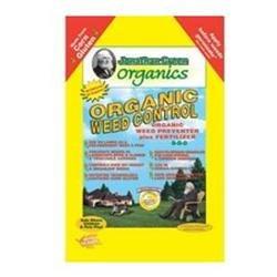 Jonathan Green 039158 Organic Weed Control 900