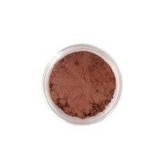 Auburn Multi Task Minerals (Eyes, Lips, Cheeks, Nails, Brows) - Terra Firma Cosmetics - 10 g - Powder