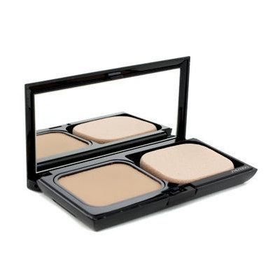 Shiseido Sheer Matifying Compact foundation, B60