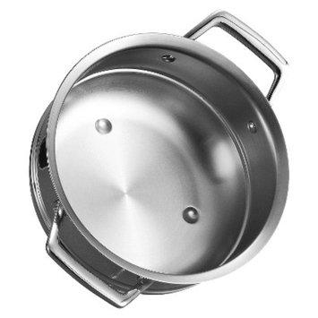 Tramontina Gourmet Prima Double Boiler Insert