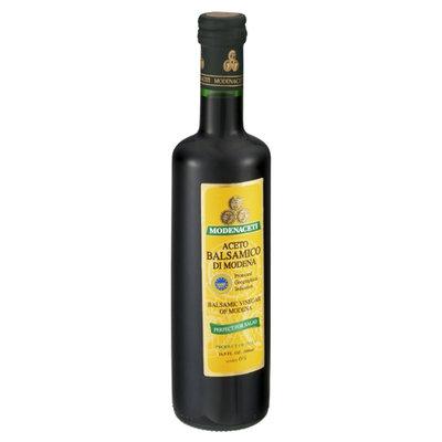 Modenaceti Vinegar Balsamic