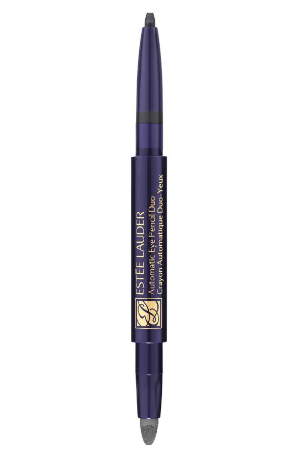 Estée Lauder Automatic Eye Pencil Duo