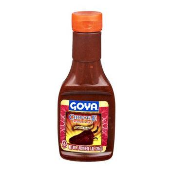 Goya Chipotle Crushed Sauce
